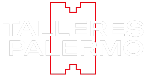 Talleres Palermo