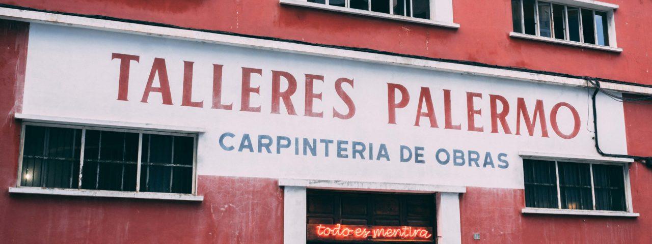 coworking Gran Canaria