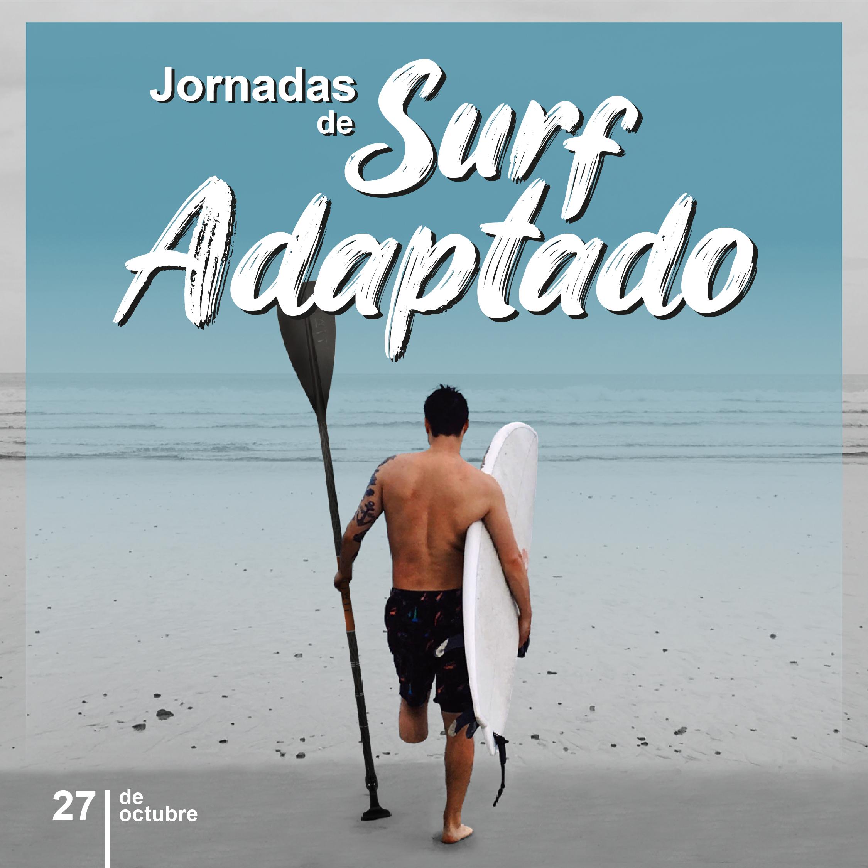 Jornadas en Las Palmas de Gran Canaria